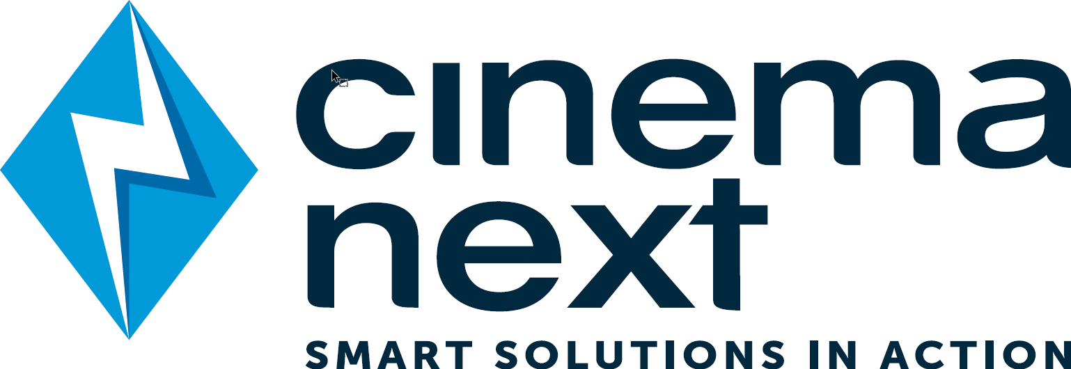 Cinemanext Spain - Proyecson -- RMA System